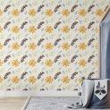 FLO-101-YEL-DB Childern_room_4 1440 x 800