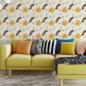 FLO-101-YEL-DB Living_room_4 1440 x 800