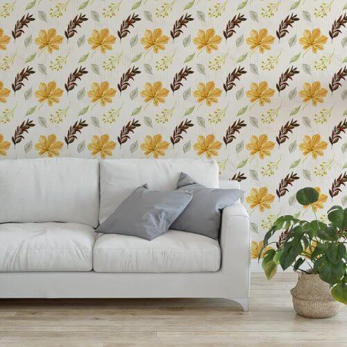 FLO-101-YEL-DB Living_room_5 1440 x 800