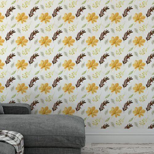FLO-101-YEL-DB Living_room_6 1440 x 800
