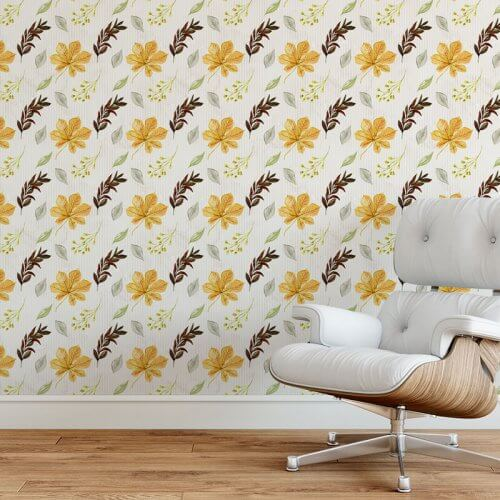 FLO-101-YEL-DB Sitting_room_1 1440 x 800