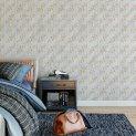 FLO-103-GRA-DB Bed_room_2 1440 x 800