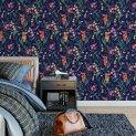FLO-105-BLU-VE Bed_room_2 1440 x 800