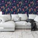 FLO-105-BLU-VE Living_room_1 1440 x 800