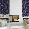 FLO-105-BLU-VE Living_room_3 1440 x 800