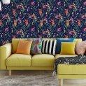 FLO-105-BLU-VE Living_room_4 1440 x 800