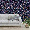 FLO-105-BLU-VE Living_room_5 1440 x 800