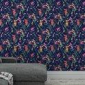 FLO-105-BLU-VE Living_room_6 1440 x 800