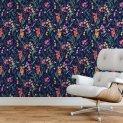 FLO-105-BLU-VE Sitting_room_1 1440 x 800