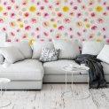 FLO-107-RED-DB Living_room_1 1440 x 800