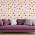 FLO-107-RED-DB Living_room_2 1440 x 800
