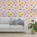 FLO-107-RED-DB Living_room_5 1440 x 800