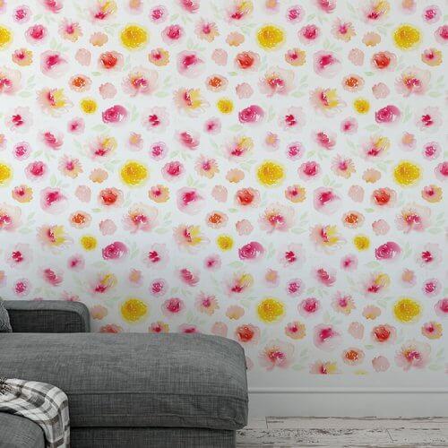 FLO-107-RED-DB Living_room_6 1440 x 800