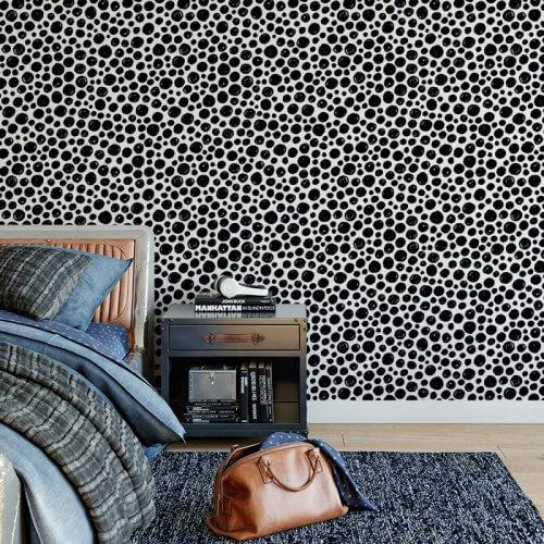 INK-102-BLA-DB Bed_room_1 1440 x 800