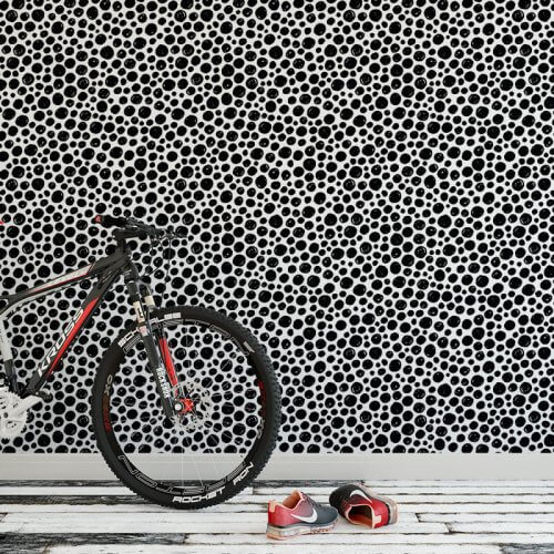 INK-102-BLA-DB Bike_room_1 1440 x 800