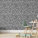 INK-102-BLA-DB Childern_room_1 1440 x 800