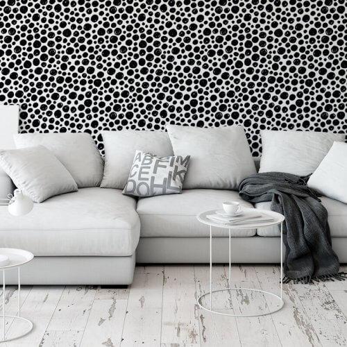 INK-102-BLA-DB Living_room_1 1440 x 800
