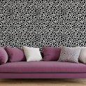 INK-102-BLA-DB Living_room_2 1440 x 800