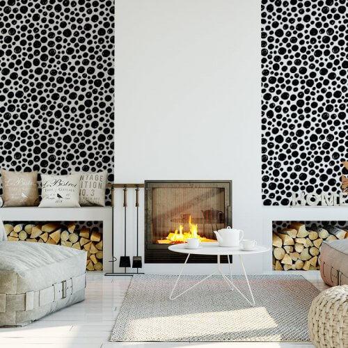 INK-102-BLA-DB Living_room_3 1440 x 800