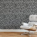 INK-102-BLA-DB Sitting_room_2 1440 x 800