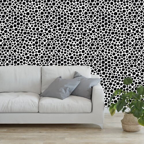 INK-102-BLA-DB living room3 mockup 1440 x 800