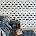 INK-105-BLA-DB Bed_room_1 1440 x 800