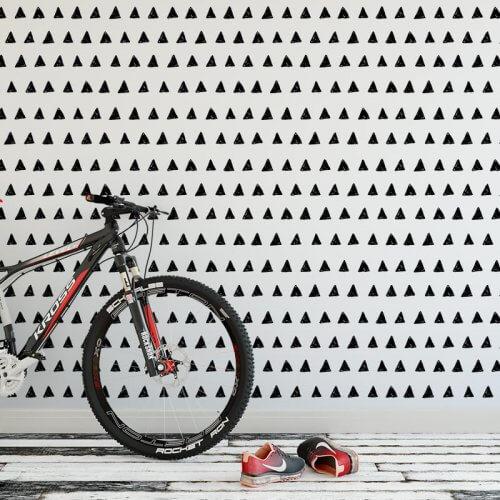 INK-105-BLA-DB Bike_room_1 1440 x 800