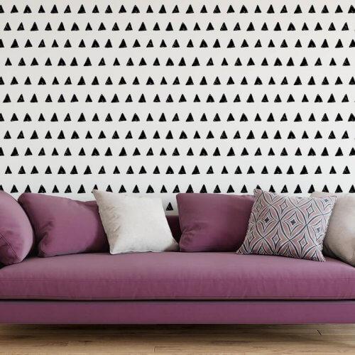 INK-105-BLA-DB Living_room_2 1440 x 800