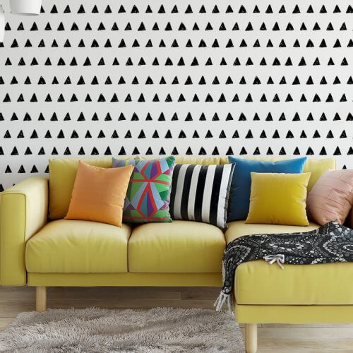 INK-105-BLA-DB Living_room_4 1440 x 800