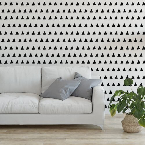 INK-105-BLA-DB Living_room_5 1440 x 800