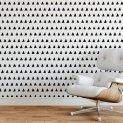 INK-105-BLA-DB Sitting_room_1 1440 x 800