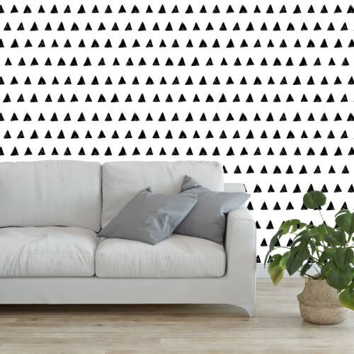 INK-105-BLA-DB living room3 mockup 1440 x 800