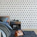 INK-111-BLA-DB Bed_room_1 1440 x 800