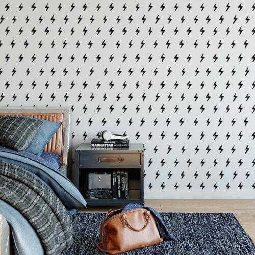 INK-111-BLA-DB Bed_room_2 1440 x 800