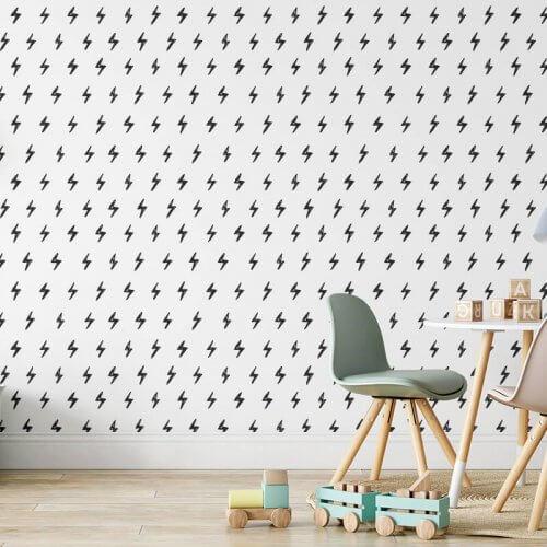 INK-111-BLA-DB Childern_room_1 1440 x 800