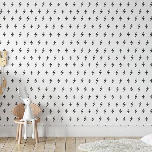 INK-111-BLA-DB Childern_room_10 1440 x 800