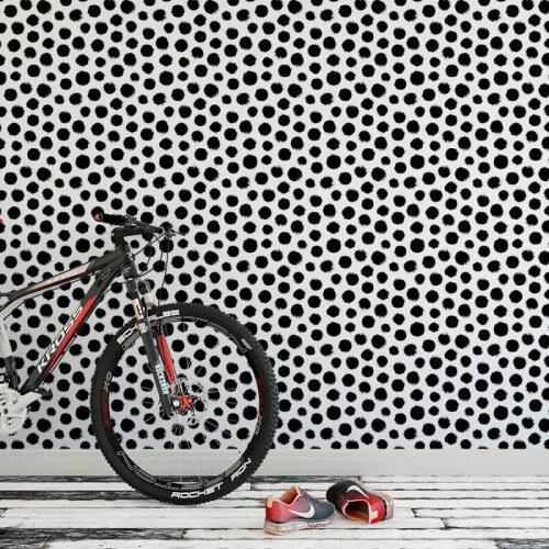 INK-112-BLA-DB Bike_room_1 1440 x 800