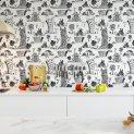 INK-117-BLA-VE Kitchen_1 1440 x 800
