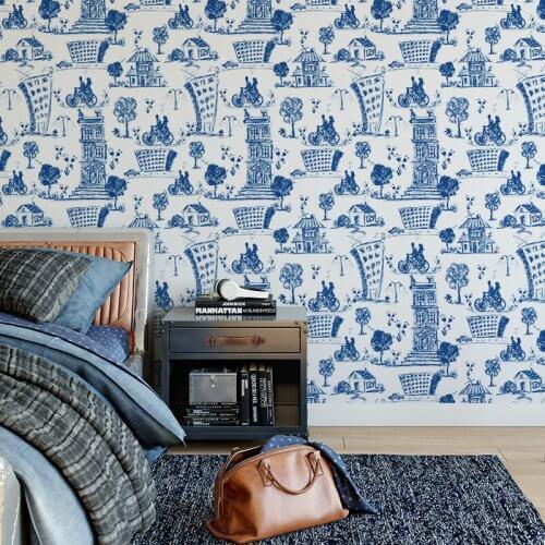 INK-117-BLU-VE Bed_room_2 1440 x 800