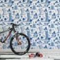 INK-117-BLU-VE Bike_room_1 1440 x 800