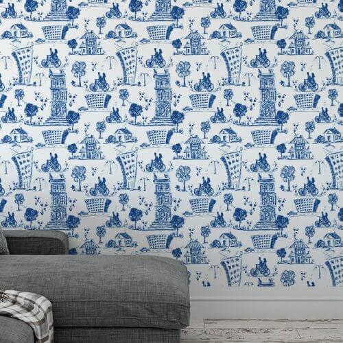 INK-117-BLU-VE Living_room_6 1440 x 800