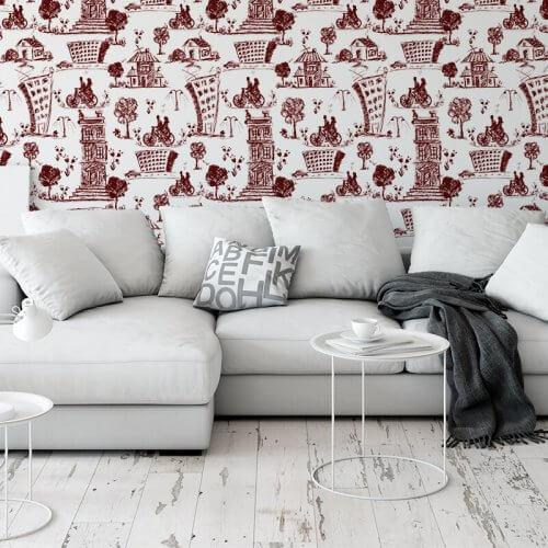 INK-117-RED-VE Living_room_1 1440 x 800