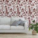 INK-117-RED-VE Living_room_5 1440 x 800