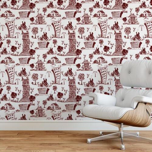 INK-117-RED-VE Sitting_room_1 1440 x 800