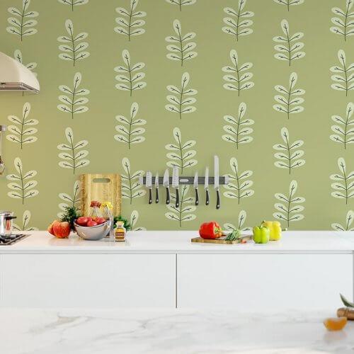 LEA-100-GRE-VE Kitchen_1 1440 x 800