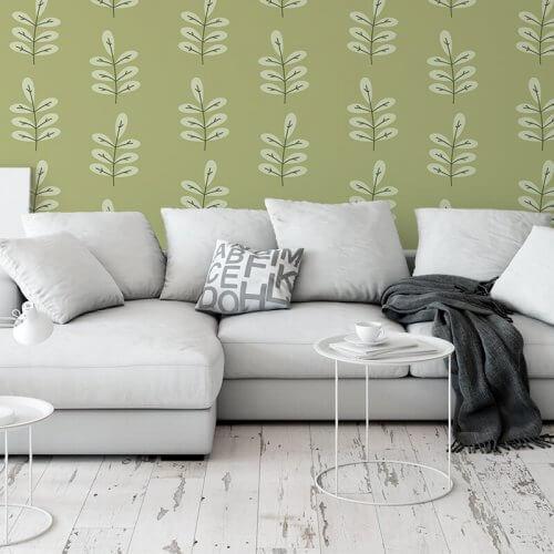 LEA-100-GRE-VE Living_room_1 1440 x 800