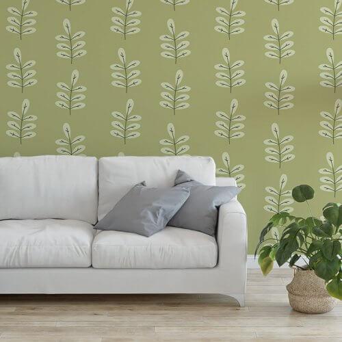 LEA-100-GRE-VE Living_room_5 1440 x 800