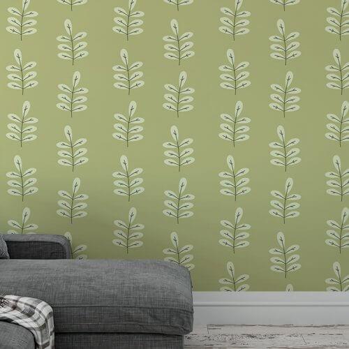 LEA-100-GRE-VE Living_room_6 1440 x 800