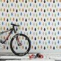 LEA-101-MUL-VE Bike_room_1 1440 x 800