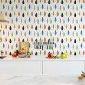 LEA-101-MUL-VE Kitchen_1 1440 x 800